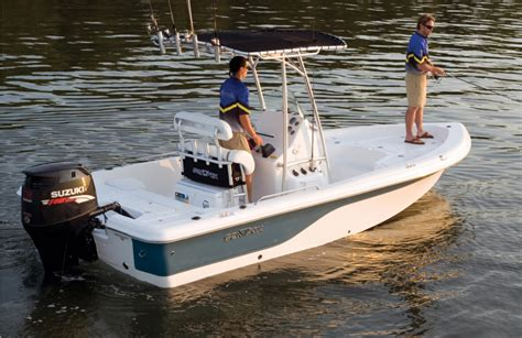 sea fox boats specifications research 2009 sea fox 225 bay fisher pro on iboats