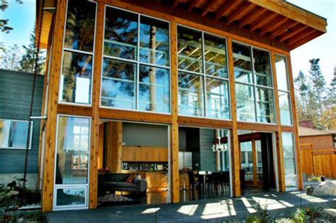 garage door 187 insulated glass garage doors inspiring