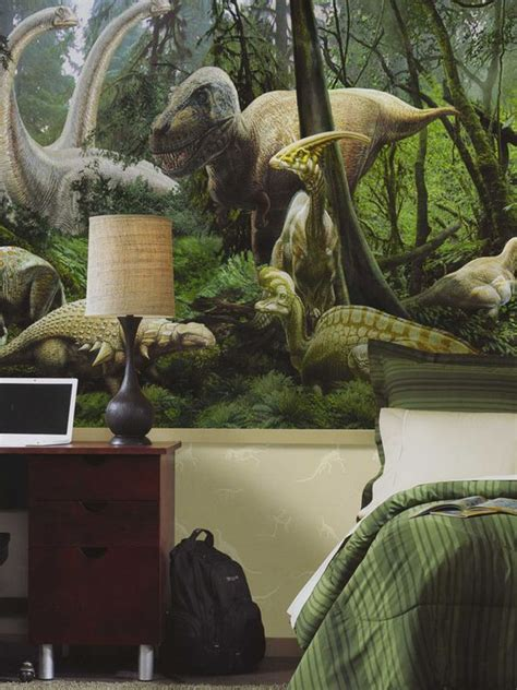 jurassic park bedroom the o jays boy rooms and boys on pinterest