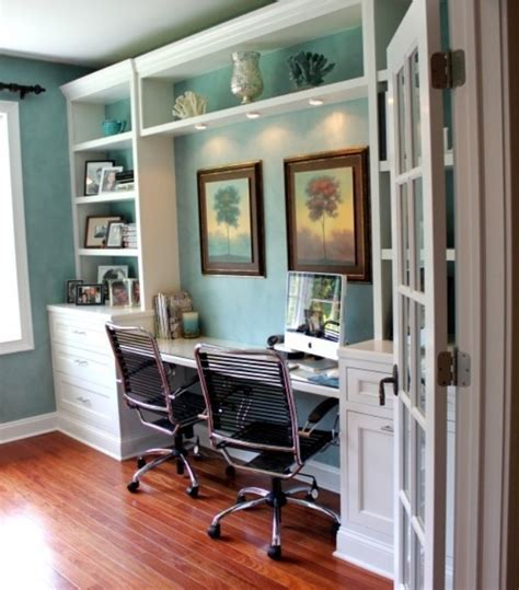 built in home office designs office built in home rooms decor ideas pinterest