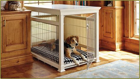 crate furniture crate furniture diy the best crate furniture plan to fit your room