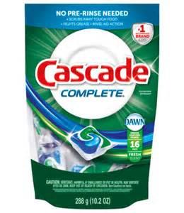 Top Dishwasher Detergents Best Dishwashing Detergents Automatic Dishwasher