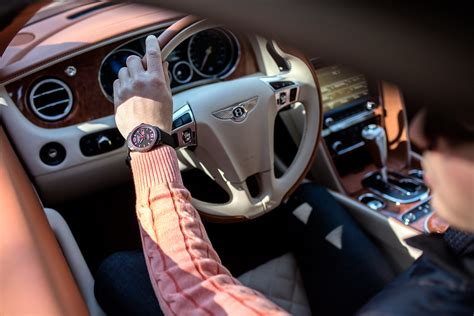 old bentley interior 100 bentley interior bentley continental gt price
