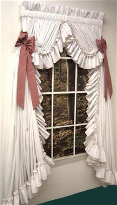 make country curtains 1000 ideas about french country curtains on pinterest