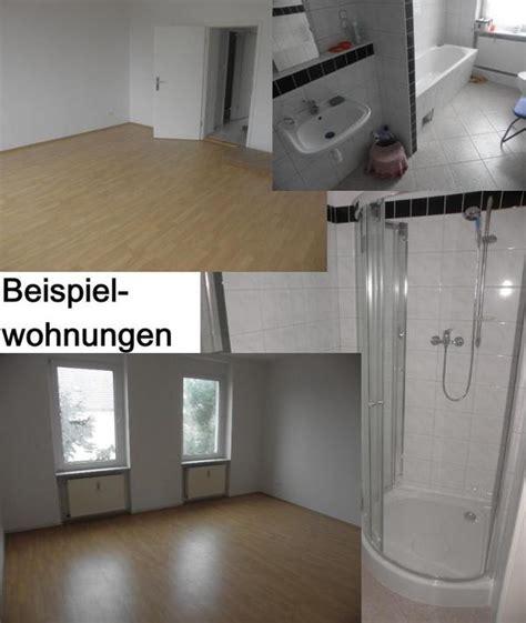 wohnungen luckenwalde sch 246 ne helle zweiraumwohnung erstbezug nach sanierung