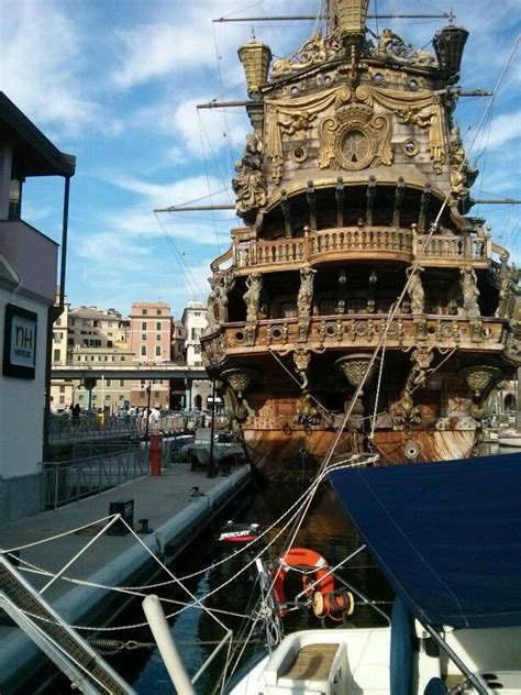 airbnb boats italy 1000 images about airbnb boat in genoa on pinterest