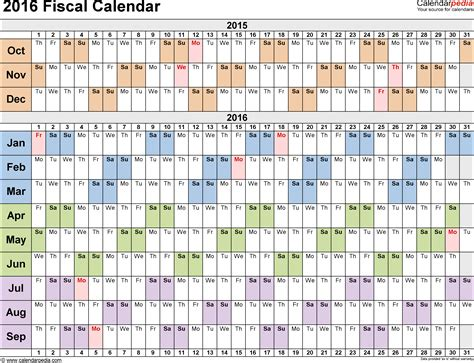 2018 two page per month physical year calendar glamorous