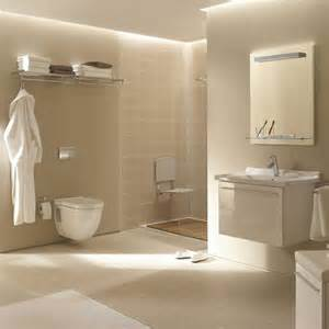 Cheap White Bathroom Suite - apply these 25 bathroom suites design ideas with example images magment