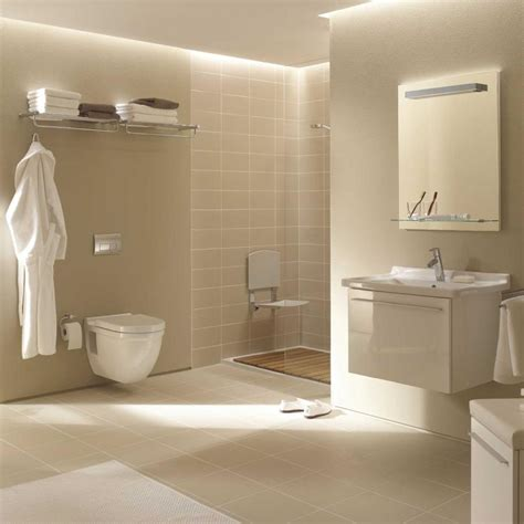 Bathroom Ideas Small Spaces by Apply These 25 Bathroom Suites Design Ideas With Example