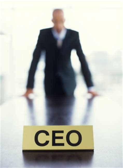 Ceo S the data analytics of what ceos do all day the tibco