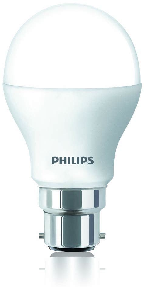 Lu Led Bulb Philips the things to consider about daylight led light bulbs homesfeed