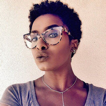 teeny weeny afros for brides 630 best images about short hair twa outfit ideas on