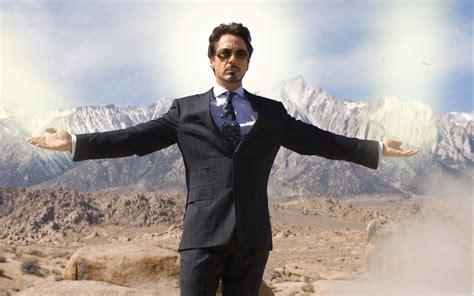 Like Tony by Being Iron Irl How To Kinda Dress Like Tony Stark