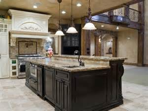 pictures of kitchen islands with sinks 17 best images about kitchen island on ovens