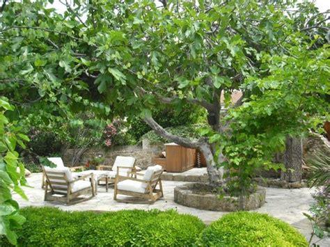 Comment Am 233 Nager Un Beau Jardin Feng Shui D 233 Co Feng Shui Garden Ideas