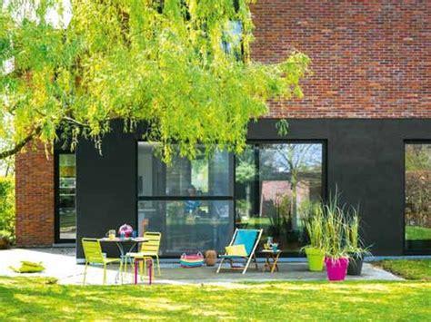 beton coloré pour terrasse 2739 que co 251 te une terrasse terrasse livios