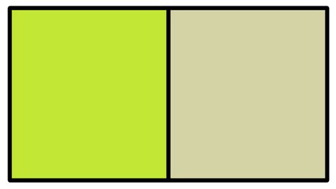 contoh 2 kombinasi warna cat rumah minimalis kusnendar