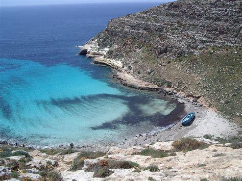 linosa vacanza vacanze sull isola di linosa arcipelago delle isole pelagie