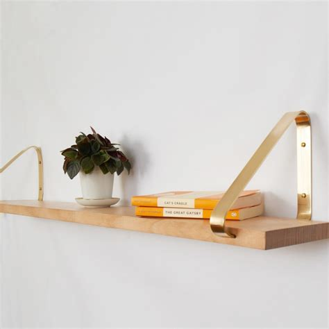 Wedding Gift Registry New Zealand by Mildred Co A New Zealand Wedding Gift Registry Brass Shelf