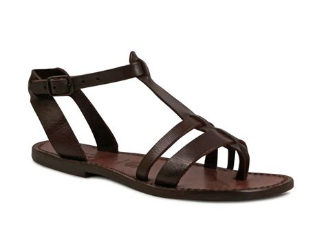 italian leather sandals womens best italian designer shoes and boots italian boutique