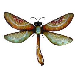 dragonfly garden wall wall designs dragonfly wall colorful metal