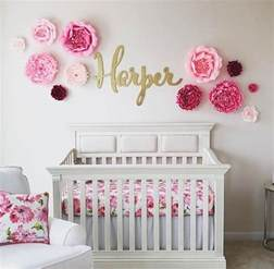 Girls Bedroom Paint Colors best 25 baby girl rooms ideas on pinterest baby bedroom