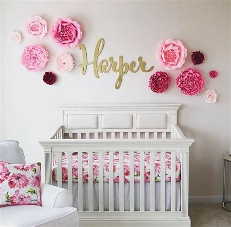 baby girl bedroom ideas decorating 25 best ideas about baby girl rooms on pinterest baby