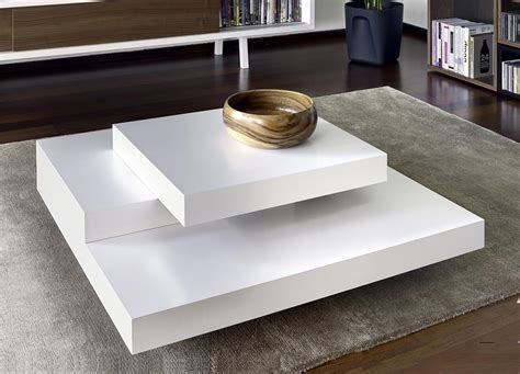 large modern coffee table coffee table design ideas
