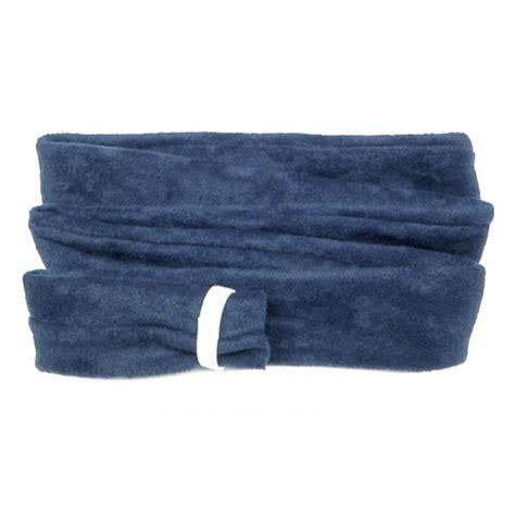 sleep accessories cpap clinic accessories caser dg cozy hose case 6ft