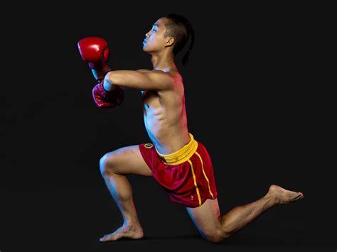 muay thai  beginners singapore gym  join