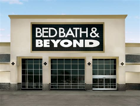 bed bath beyond tips