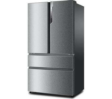 Freezer Haier buy haier hb25fssaaa american style fridge freezer