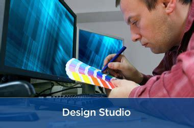 design editor job all jobs at gannett