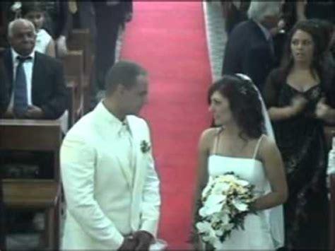 canto d ingresso matrimonio vieni dal libano piergiorgio e giulia musica movil