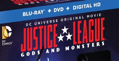 Trand Lego Batman Key Chain Tjb471 dc universe animated original justice league gods