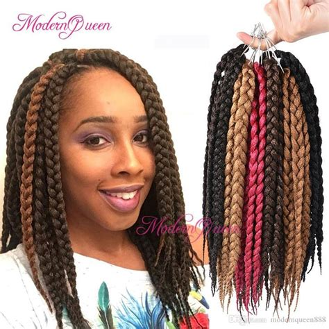 freetress crochet box braids hair 31 best synthetic hair images on pinterest braid hair