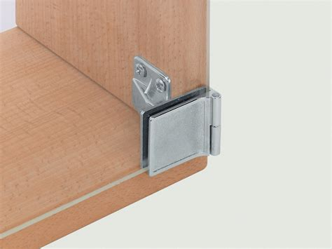 Glass Door Australia Glass Door Hinge For Door Mounting Without Glass Drilling Inset Mounting In The H 228 Fele