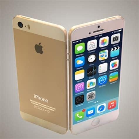 apple iphone  gold gb   year warranty  price drop technology market nigeria