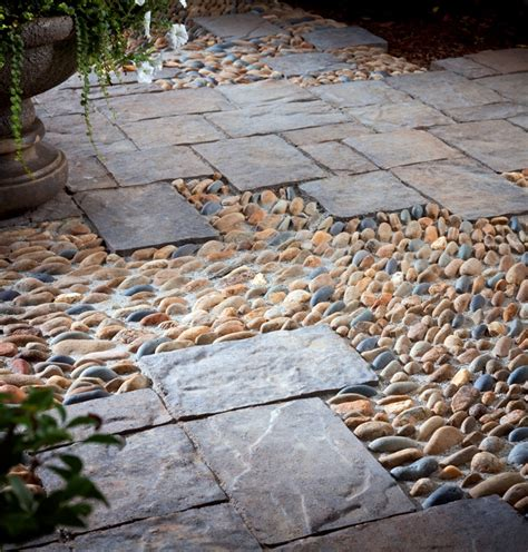 How To Install Pavers For A Patio Ideas For Installing Patio Pavers 19383 How To Install Patio Pavers In Patio Style Master