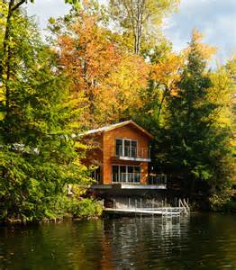 lake house home decor cool lake house accessories decorating ideas images in