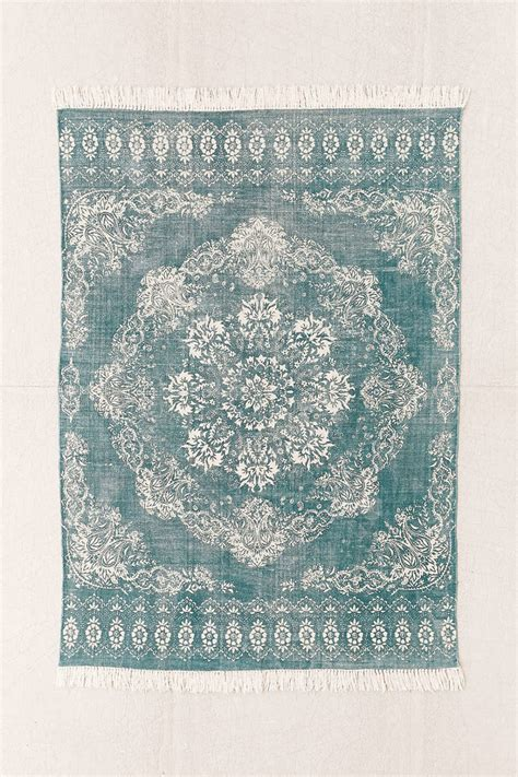 Outfitters Area Rugs by Home Outfitters Area Rugs Redirecting To Http Www