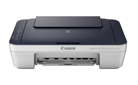 resetter for canon pixma e400 driver printer canon pixma e400 download wallung kopi