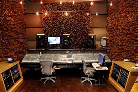Home Design Nashville Tn by Inspirational Music Studios May Sun Days