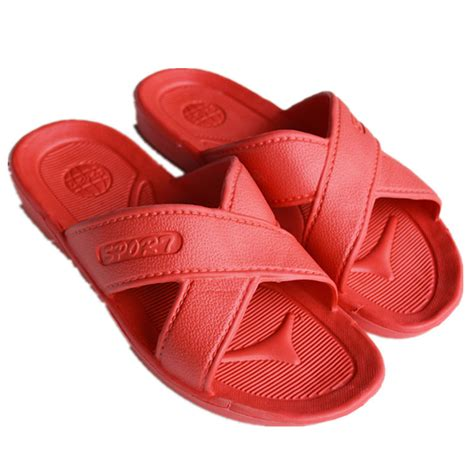 toilet slippers free shipping shoes new summer flats sandals and