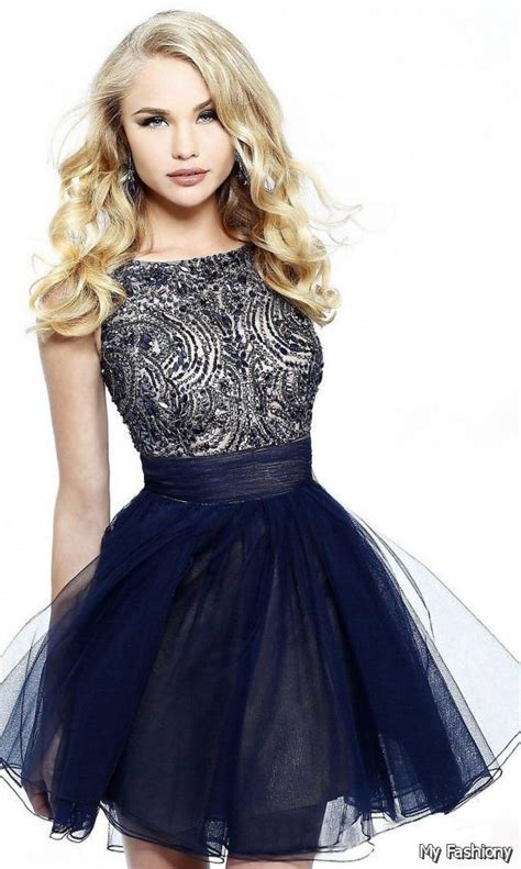 more details about 8th grade formal dresses white naf dresses pictures in 2019 graduation dresses for grade 6 2015 2016 myfashiony graduation dresses the o