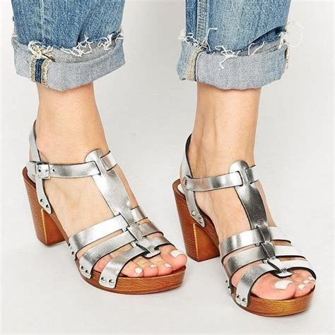 Cures For Your Summer Shoe by Best 25 Bunion Shoes Ideas On Bunion Remedies