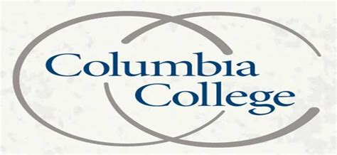 Columbia College Mba Accreditation by Columbia College Homeschooling Parent Homeschooling Parent