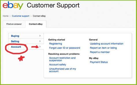 ebay account mc999 indefinite selling restriction the ebay community