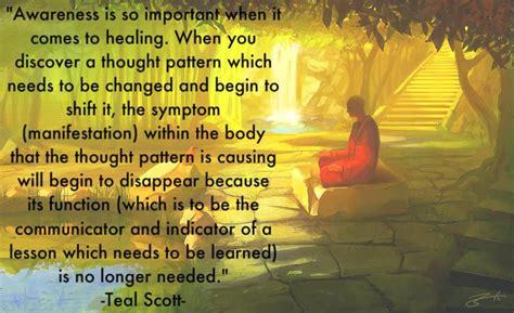 awareness quotes aware religious quotes quotesgram