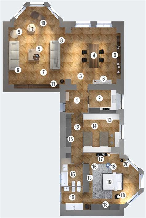 numeri di casa pianta numeri cose di casa